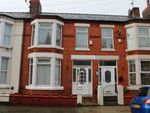 Thumbnail to rent in Ivernia Road, Walton, Liverpool