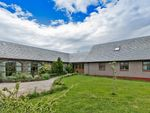 Thumbnail for sale in Guthrie Street, Letham, Forfar, Angus