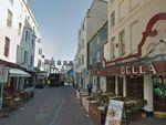 Thumbnail to rent in Market Street, Brighton
