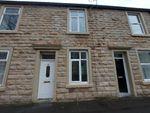 Thumbnail to rent in Royds Street, Accrington