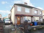 Thumbnail for sale in Netley Road, Rhyl, Denbighshire
