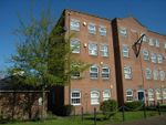 Thumbnail to rent in Merchants Quay, Salford