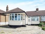 Thumbnail for sale in Ewell, Surrey, England