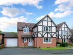 Thumbnail to rent in Parrys Close, Bayston Hill, Shrewsbury