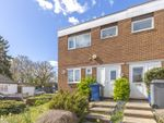 Thumbnail for sale in Bittacy Road, London, Mill Hill