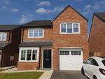 Thumbnail for sale in Holt Close, Acklam, Middlesbrough