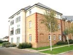 Thumbnail for sale in Joseph Court, Writtle Road, Chelmsford, Essex