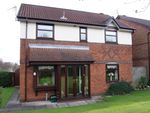 Thumbnail to rent in Orchard Avenue, Broadgreen, Liverpool, Merseyside