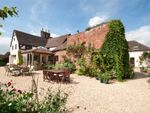 Thumbnail for sale in Tewkesbury Road, The Leigh, Gloucester