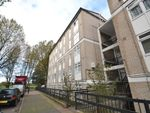 Thumbnail to rent in Glengarnock Avenue, Isle Of Dogs