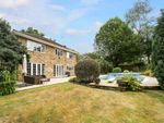 Thumbnail to rent in Old Avenue, West Byfleet