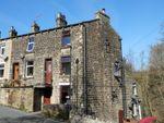 Property history 6 Nan Scar, Cowling BD22