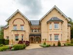 Thumbnail to rent in The Springs, Bowdon, Altrincham