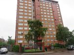Thumbnail for sale in Mosborough Crescent, Hockley, Birmingham