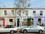 Property history Portobello Road, London W11