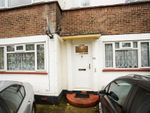 Thumbnail for sale in Milford Gardens, Wembley, Greater London