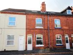 Thumbnail to rent in Talbot Street, Pinxton, Nottingham