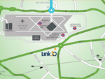 Thumbnail to rent in Link 30 Storage Yard, Staines Road, Bedfont, Middlesex
