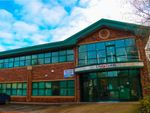 Thumbnail to rent in Ground Floor, Unit 4, Firecrest Court, Centre Park, Warrington, Cheshire