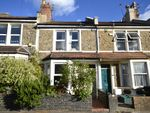 Thumbnail for sale in Wellington Crescent, Bristol, Somerset