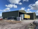 Thumbnail for sale in The Wood Yard, Airfield Approach Business Park, Moor Lane, Flookburgh, Grange Over Sands, Cumbria