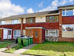 Thumbnail for sale in Claremont Crescent, Crayford, Kent