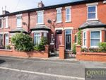 Thumbnail to rent in Woodleigh Street, Blackley, Manchester