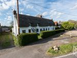 Thumbnail to rent in Dead Lane, Ardleigh, Essex