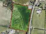 Thumbnail for sale in Land Adjoining A4076 Johnston, Haverfordwest