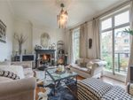 Thumbnail for sale in Lanhill Road, Maida Vale, London