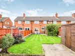 Thumbnail to rent in Grange Avenue, Hatfield, Doncaster