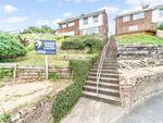 Thumbnail for sale in Sundridge Drive, Chatham, Kent