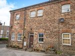 Thumbnail for sale in Grove Court, Driffield