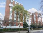 Thumbnail to rent in Langford Court, St John's Wood