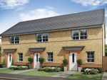 "Thumbnail to rent in ""Barton"" at Tiber Road, North Hykeham, Lincoln"