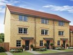 """Thumbnail to rent in """"Hawley"""" at Sutton Way, Whitby, Ellesmere Port"""