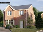 Thumbnail for sale in Manse Gate, Manse Road, Newtownards