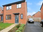 Thumbnail to rent in Millview Lane, Rochdale