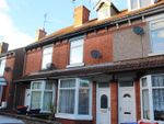 Thumbnail to rent in Cookson Street, Kirkby-In-Ashfield, Nottingham
