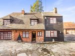 Thumbnail for sale in Wrotham Road, Meopham, Gravesend