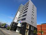 Thumbnail to rent in Marshall House, Preston