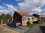 Thumbnail for sale in Oxlip Road, Witham