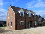 Thumbnail to rent in Brinkworth Road, Dauntsey