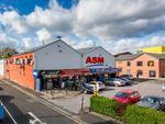 Thumbnail to rent in Oldham Road, Ashton Under Lyne