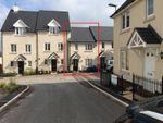 Thumbnail to rent in Carnac Drive, Dawlish
