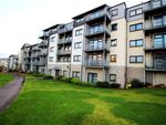 Thumbnail to rent in Cordiner Place, Aberdeen, Aberdeenshire