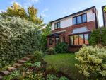 Thumbnail to rent in Truro Place, Heath Hayes, Cannock