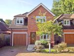 Thumbnail to rent in Parkfield Road, Ickenham, Uxbridge