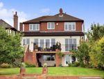 Thumbnail for sale in Rye Hills, Bignall End, Stoke-On-Trent