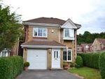 Thumbnail to rent in The Cornfields, Hatch Warren, Basingstoke